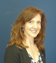 Stacy Valent