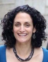 Stefanie Seldin