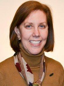 Stephanie Fedoroff, SPHR, CPA