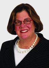 Stephanie Resnick