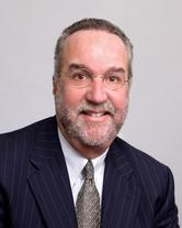 Stephen Frishberg