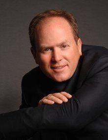 Stephen Tullman