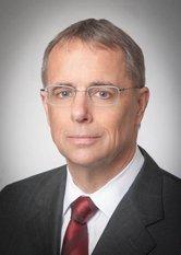 Stephen C. Jones