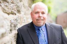 Stephen E. Judge, CPA, MBA
