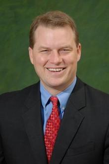 Stephen P. Novak