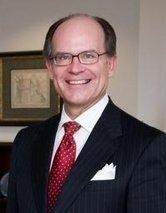 Stephen W. Holt
