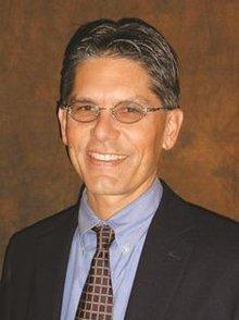 Steve Greulich