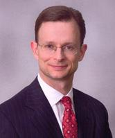Steve Kortanek