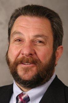 Steve Smolinsky