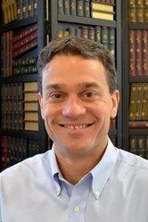 Steven Valleau