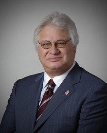 Steven K. Leff