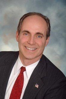 Steven P. Mullin