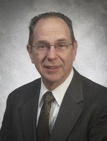 Stewart Weintraub
