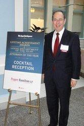 Stewart M. Weintraub
