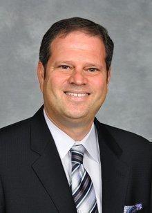 Stewart R. Singer