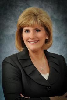 Susan Buehler