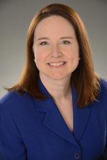 Susan Felker