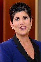 Susan M. DiBiase Lutz