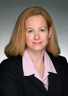 Susan M. Guerette