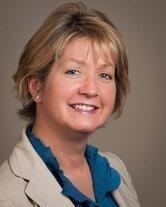 Susanne Hanson