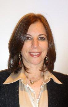 Tamar Olitsky