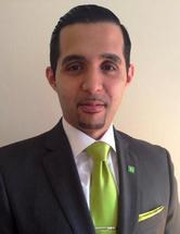 Tariq Parvez