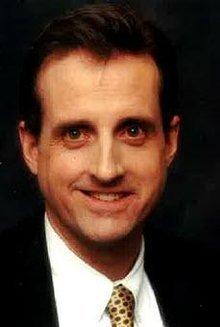 Thomas Drennan