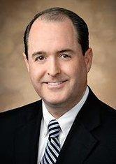 Thomas C. Kelly