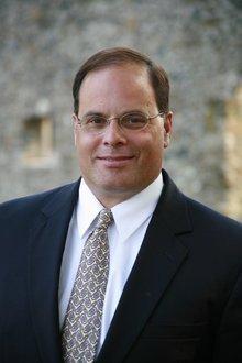 Thomas J. Belmont, Jr., CLU, ChFC, REBC, RHU