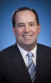 Thomas J. Trullinger