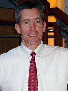 Timothy Brennan