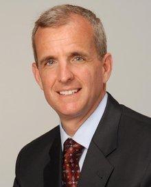 Timothy Coffey