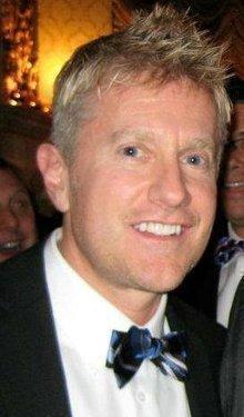 Todd Babish