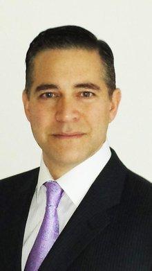 Todd Greenspan