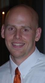 Todd Purring
