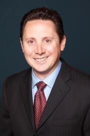 Todd Schoenhaus
