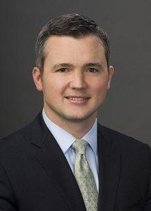 Tom Grywalski