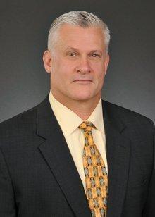 Tom Kolongowski