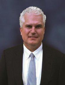 Tom Winnick