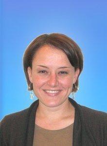 Trisha McGrann