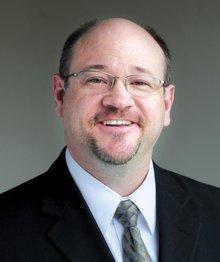 Troy Bausinger