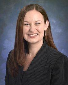 Valerie Pekarick