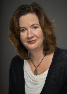 Valerie D. Weber, MD