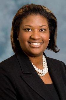 Virginia G. Essandoh, J.D.