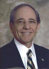 Walter D'Alessio