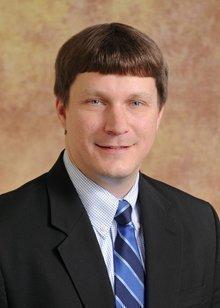 William Breslawski, Jr