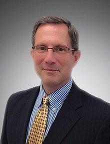 William Moser