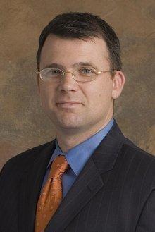 William E. Mahoney Jr.