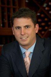 William G. Burris III