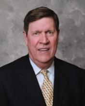 William H. Lamb